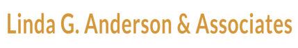 Linda G. Anderson & Associates